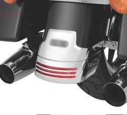 TRI-BAR LED PARALAMA TRASEIRO - 91067-07