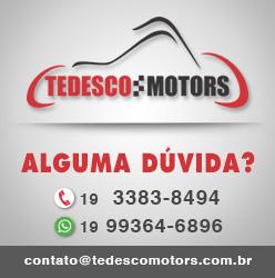 LOGO DELUXE PARA-LAMA DIANTEIRO - 62274-05
