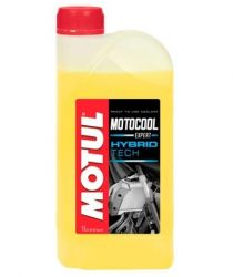 FLUIDO REFRIGERANTE MOTOCOOL MOTUL