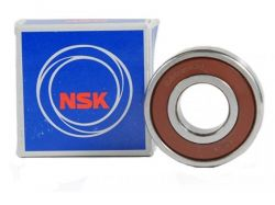 ROLAMENTO NSK 6004-2RS