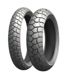 PNEU MICHELIN 170/60-17 ANAKEE ADVENTURE (72V)