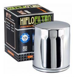 FILTRO DE ÓLEO HIFLO 171C