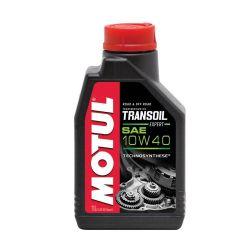 TRANSOIL EXPERT 10W40 - MOTUL