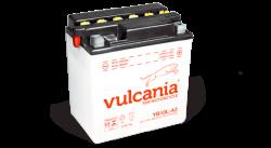 Bateria VULCANIA YB10L-A2