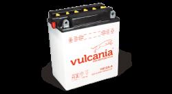 Bateria VULCANIA YB12A-A