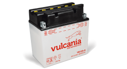 Bateria VULCANIA YB16CL-B