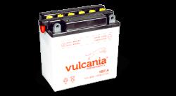 Bateria VULCANIA YB7-A