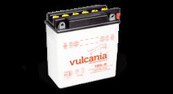 Bateria VULCANIA YB5L-B