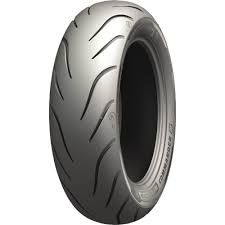 PNEU MICHELIN 200/55-17 COMMANDER III CRUISER (78V)