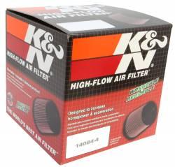 K&N R45/R50/R60/R75 69-84