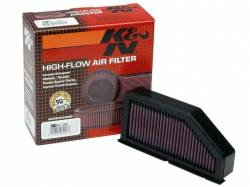 KN K1200 97-09