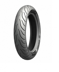 PNEU MICHELIN 130/70-18 COMMANDER III TOURING (63H)