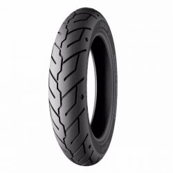 PNEU MICHELIN 180/70-16 SCORCHER 31 (77H)