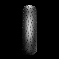 PNEU METZELER 160/60-18 DIANTEIRO CRUISETEC (70V)