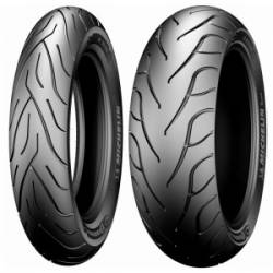 PNEU MICHELIN 120/70-19 COMMANDER II (60W)
