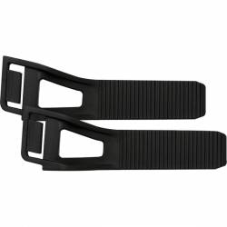 MUZZLE STRAPS BELL - 8003435