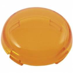 LENTE DO PISCA LARANJA - CHRIS PRODUCTS